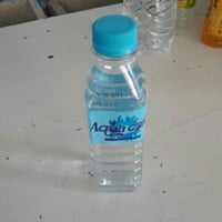Aquacare Packaged Drinking Water