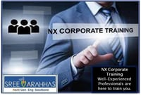 NX Corporate Training Services