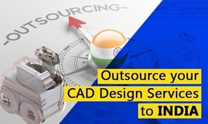 NX Outsourcing Services