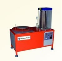 Reliable Box Wrapping Machine