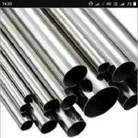 Fine Quality Cr Pipes