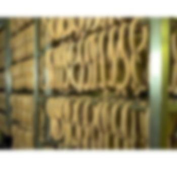 Sausage Casing, Sausage Casing Manufacturers & Suppliers, Dealers