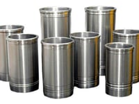 Perfect Performance Cylinder Liner