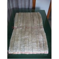 Top Quality Dried Casing