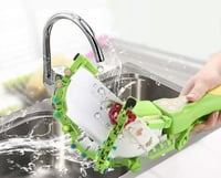 Household Portable Dishwashers For Kitchen