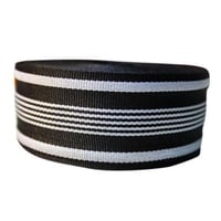 Best Quality Polyester Binding Tape