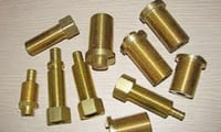 Superior Quality Brass Nuts