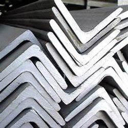 High Quality Slotted Angles