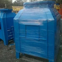40 TR FRP Water Cooling Tower