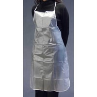 Premium Quality Disposable Aprons