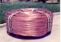Best Quality Copper Wire