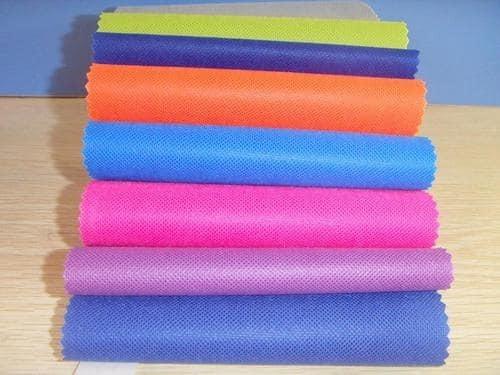Fine Grade Nonwoven Fabrics