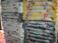 30 Count Cotton Single Jersey