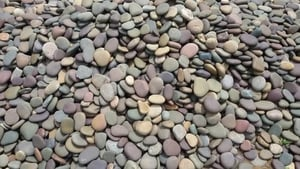 High Quality Filtration Pebbles