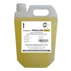 Fine Quality Marble Cleaner