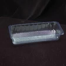 Best Disposable Bakery Trays