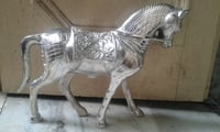 Decorative Big Size Horse