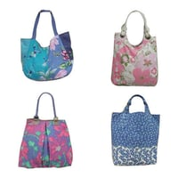 Low Price Fashion Shopping Bags