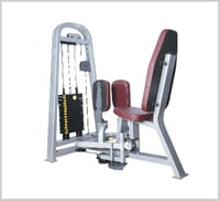 Abductor Machine for Gym