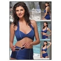 Best Quality Ladies Swim Wear