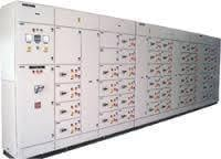 Low Price Motor Control Centers