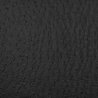 PVC Upholstery Synthetic Leather