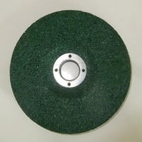 Durable DC Grinding Wheel