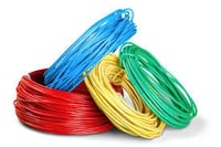 Industrial Electrical Cables Wire