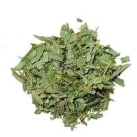 Natural Dry Tarragon Leaves