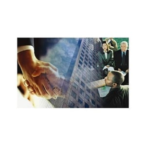 Liaison Services For International Business