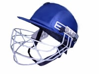 Wicket Keeping Cricket Helmet