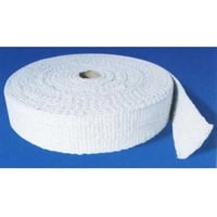 Quality Tested Asbestos Tape