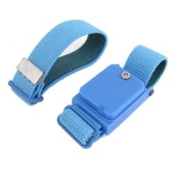 ESD Safe (Anti Static) Wrist Strap