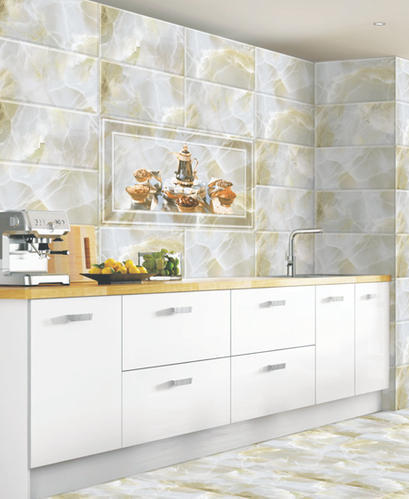 Kitchen Wall Tiles In Kolkata West Bengal Dealers Traders