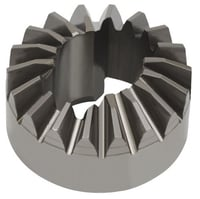 Heavy Duty Bevel Gear