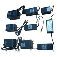 Laptop Power Supplies Charger