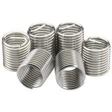 Low Price Helicoil Insert