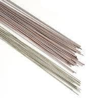 Reliable Silver Brazing Wire