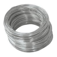 Long Life Gi Wire