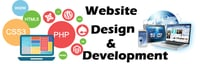 Web and Development Designing Training Service