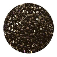 Low Price Cutdana Seed Beads