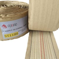 Premier Carpet Seam Tape