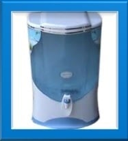 A Star Water Purifiers