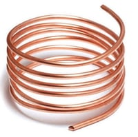 Best Quality Copper Wires