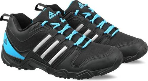 Adidas Shoes Dealers \u0026 Suppliers In