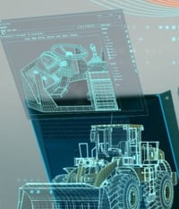 CAE Product Simulation Services