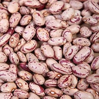 Natural Fresh Rajma Chitra