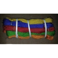Best Quality Twine Rope
