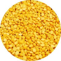High Quality Toor Dal