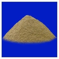 Excellent Quality Rock Phosphate